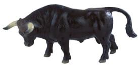 Bullyland Stier Manolo, ab 3 Jahren.