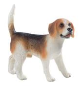 Bullyland Beagle Henry, ab 3 Jahren.