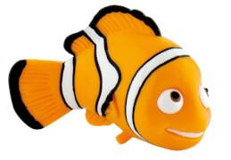 Bullyland Walt Disney Dori Nemo