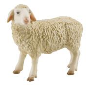 Bullyland Schaf, ab 3 Jahren.