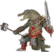 Papo 38955 Krokodilmutant