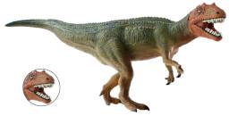 Bullyland Giganotosaurus Museum Line, ab 3 Jahren.