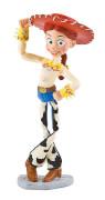 Bullyland Walt Disney Toy Stückory 3 - Jessie, ab 3 Jahren.