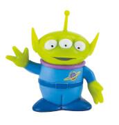 Bullyland WD Alien, ab 3 Jahren