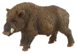 Bullyland Wildschwein, ab 3 Jahren.
