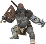 Papo 38974 Gorillamutant