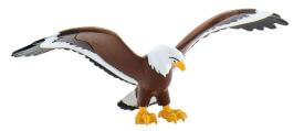Bullyland, Yakari Großer Adler