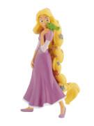 Bullyland Walt Disney Rapunzel mit Blumen, ab 3 Jahren.
