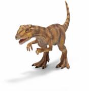 Schleich 14513 Allosaurus