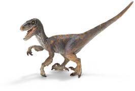 Schleich 14524 Velociraptor