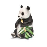 Schleich 14664 Großer Panda