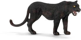 Schleich 14688 Schwarzer Panther