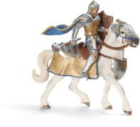 Schleich 70108 Greifenritter zu Pferd