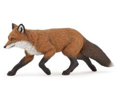 Papo 53020 Fuchs