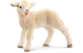 Schleich Farm World Bauernhoftiere - 13744 Schäfchen, ab 3 Jahre