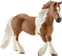 Schleich Farm World Pferde - 13773 Tinker Stute, ab 3 Jahre