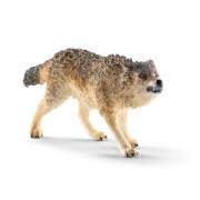 Schleich Wild Life - 14741 Wolf, ab 3 Jahre