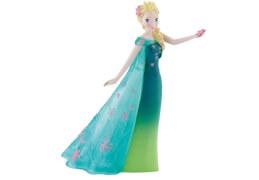 Bullyland, Walt Disney Frozen Elsa Fever
