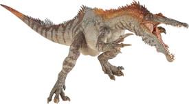 Papo 55054 Baryonyx