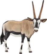 Schleich Wild Life - 14759 Oryxantilope, ab 3 Jahre