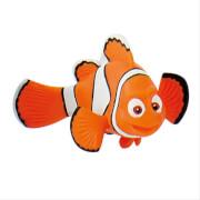 Bullyland Walt Disney Dori Spielfigur Marlin
