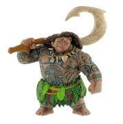 Bullyland Walt Disney Halbgott Maui, ab 3 Jahren.