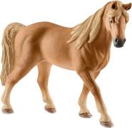 Schleich Farm World Pferde - 13833 Tennessee Walker Stute, ab 3 Jahre