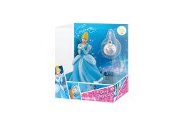 Cinderella Geschenk-Set