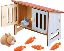 HABA - Little Friends - Hase Mimi, ab 3 Jahren