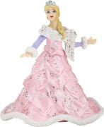 Papo 39115 Die Bezaubernde Prinzessin
