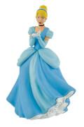 Bullyland, Walt Disney Cinderella