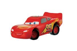 Bullyland Walt Disney Lightning McQueen, ab 3 Jahren.
