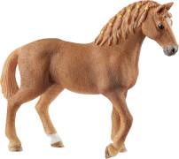 Schleich Horse Club 13852 Quarter Horse Stute