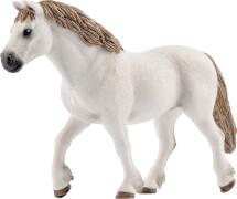 Schleich Farm World Pferde - 13872 Welsh-Pony Stute, ab 3 Jahre