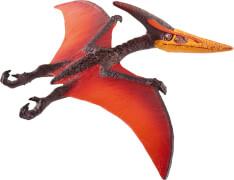 Schleich Dinosaurs - 15008 Pteranodon, ab 5 Jahre