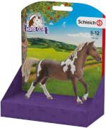 Schleich 13756 Trakehner Hengst (L-Pack)