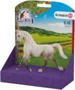Schleich 13761 Araber Stute (L-Pack)
