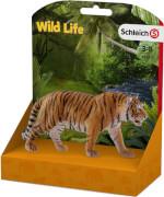 Schleich 14729 Tiger (L-Pack)