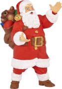 Papo 39135 Weihnachtsmann