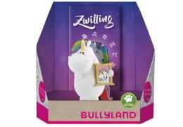 Bullyland Pummel als Zwilling SP, ab 3 Jahren.