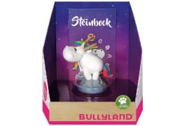 Bullyland Pummel als Steinbock SP, ab 3 Jahren.