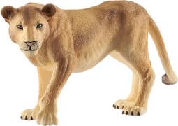 Schleich 14825 Löwin
