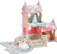 Papo 80510 Weihnachtsangebot - Set bezaubernde Welt