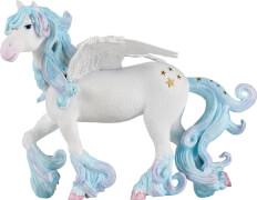 Papo 39162 Pegasus