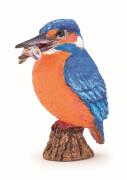 Papo 50246 Eisvogel