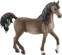Schleich Horse Club 13907 Araber Hengst