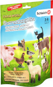 Schleich 87692 Überraschungstüte Farm World L