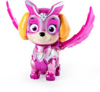 Spin Master Paw Patrol Mighty Pups Super Paws Figuren, sortiert
