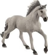 Schleich Farm World 13915 Sorraia Mustang Hengst