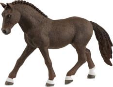 Schleich Horse Club 13926 Deutsches Reitpony Wallach